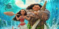 [سینماگیمفا]: موسیقی هفته: موسیقیمتن انیمیشن Moana