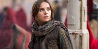 [سینماگیمفا]: باکس آفیس هفته: سال نو با صدرنشینی Rogue One آغاز شد