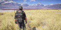 تماشا کنید: سه تریلر جدید و تاریخ آغاز بتای Ghost Recon: Wildlands