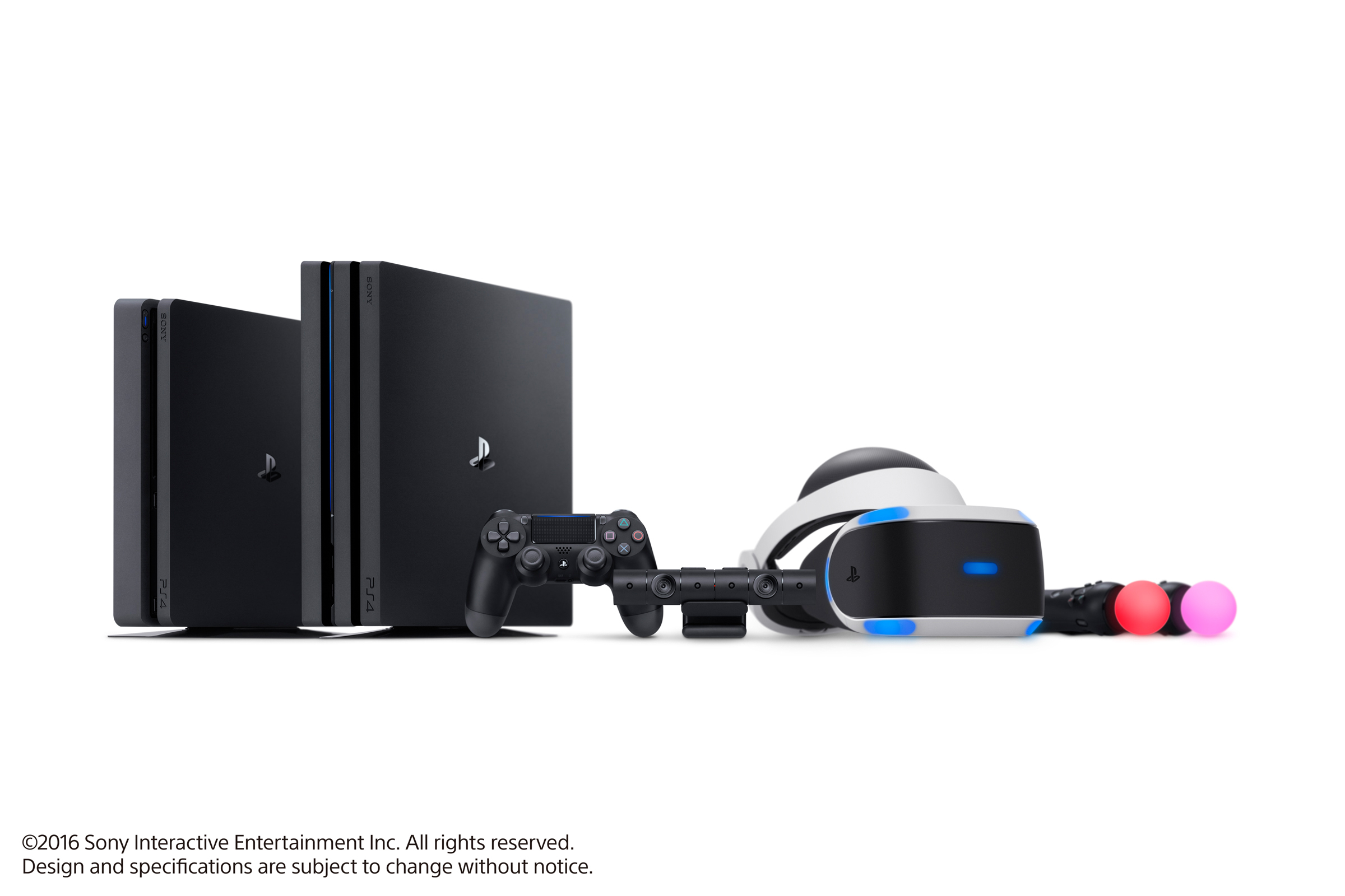 playstation-4-family-photo-image-828