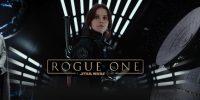 [سینماگیمفا]: باکس آفیس هفته: Rogue One همچنان صدرنشین است