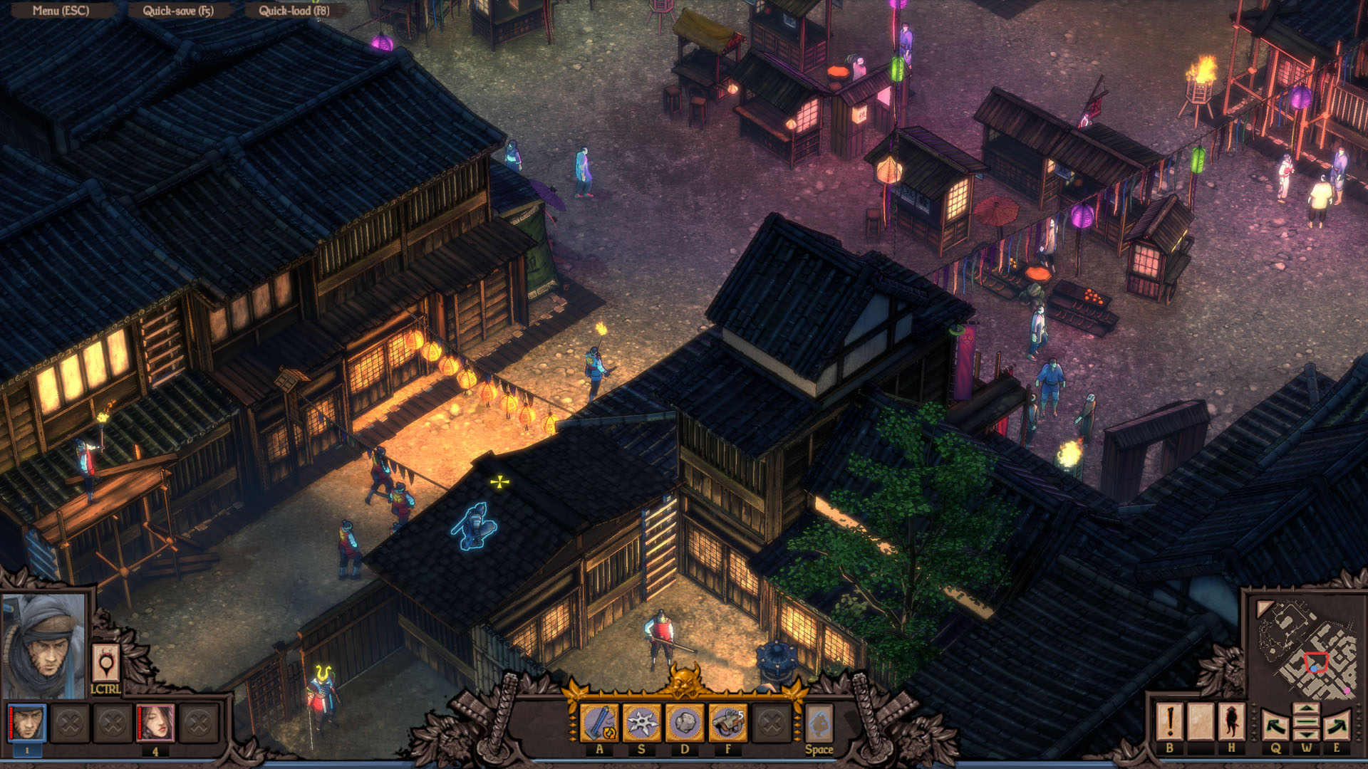 shadow-tactics-4