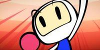 کونامی چرایی وجود حرف «R» را در نام Super Bomberman R مشخص کرد