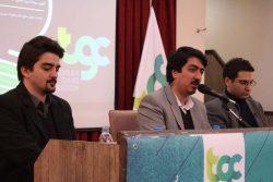 ثبتنام در بزرگترین نمایشگاه تجاری صنعت گیم ایران آغاز شد