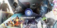 یوبیسافت استودیوی FreeStyle Games را خریداری کرد