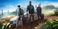 جدیدترین بسته الحاقی Watch Dogs 2 امروز برای پلیاستیشن ۴ عرضه خواهد شد
