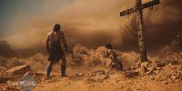 مشخصات سیستم مورد نیاز بازی Conan Exiles منتشر شد(بروزرسانی)