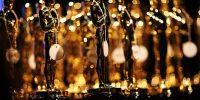 لیست برندگان اسکار۸۹ام | فرهادی برنده دومین جایزه اسکار شد | بهترین فیلم Moonlight !