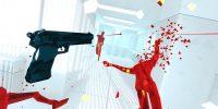 تاریخ انتشار بهروزرسانی Forever بازی Superhot VR مشخص شد