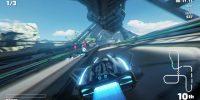 قیمت و جزئیات کیفیت اجرایی بازی Fast RMX مشخص شد