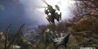 با پیشخرید Sniper: Ghost Warrior 3 سیزن پس آن را رایگان دریافت خواهید کرد