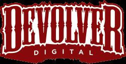 Devolver به بازی سازانی که دچار محدودیت قوانین مهاجرت شدهاند کمک خواهد کرد