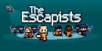 تاریخ انتشار The Escapists برای تلفنهای همراه مشخص شد