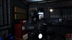 بازی Daymare 1998 برای کنسولهای نسل هشتمی نیز عرضه خواهد شد