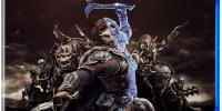 Middle-Earth: Shadow of War لو رفت