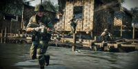 Battlefield: Bad Company 2 – محتوای Vietnam بهرایگان برای ایکسباکس وان موجود است