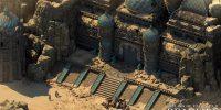 سازندهی Fallout: New Vegas بر روی یک بازی نقشآفرینی انحصاری ایکسباکس وان کار میکرده است