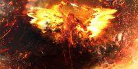 شایعه: استودیوی BioWare بر روی بازی جدیدی مشابه Destiny کار میکند