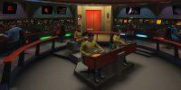 نسخهی واقعیت مجازی Star Trek بار دیگر تاخیر خورد