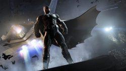 شایعه: وقایع بازی جدید Batman Arkham سه سال پس از نسخه Origins است + ویژگیهای بازی