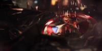 سازندگان Marvel میتوانند داستانهای جدیدی را تعریف کنند | نیازی به وابسته بودن نیست