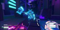 بازی DESYNC برای رایانههای شخصی در تاریخ ۲۸ فوریه منتشر خواهد شد