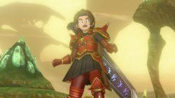 زمان انتشار Dragon Quest X برای نینتندو سوییچ و پلیاستیشن 4 مشخص شد