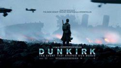 [سینماگیمفا]: داستان واقعی Dunkirk | تلاش برای فرار