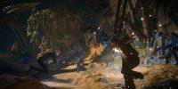 فروش روز اول Final Fantasy XV هزینههای ساخت آن را جبران کرده است