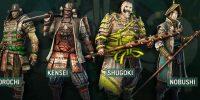 FH_Heroes_SAMOURAI-1030x404