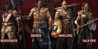 FH_Heroes_VIKINGS-1030x404