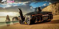 بازی Forza Horizon 3 تاکنون ۲٫۵ میلیون نسخه بفروش رفته است