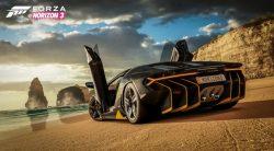بازی Forza Horizon 3 تاکنون 2٫5 میلیون نسخه بفروش رفته است