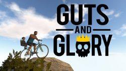 تماشا کنید: نسخه دسترسی زودهنگام Guts and Glory به استیم میآید