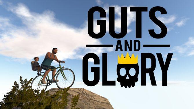 [عکس: Guts-and-Glory-ds1-670x377-constrain.jpg]