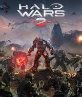 نمرات Halo Wars 2 منتشر شد