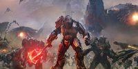 نمرات Halo Wars 2 منتشر شد (بروزرسانی شد)