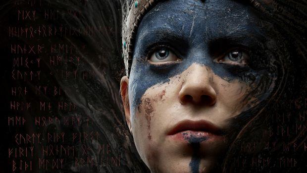 استودیوی نینجاتئوری از نسخه ایکسباکس وان عنوان Hellblade میگوید