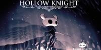 تماشا کنید: عنوان مستقل Hollow Knight به زودی منتشر خواهد شد