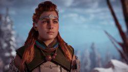 تماشا کنید: تریلر جدید بازی Horizon Zero Dawn، نمرات بالای این بازی را بررسی خواهد کرد