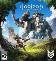 هیچ صفحه بارگذاری در بازی Horizon Zero Dawn وجود نخواهد داشت
