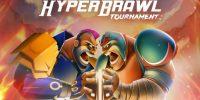 تماشا کنید: عنوان HyperBrawl Tournament معرفی شد
