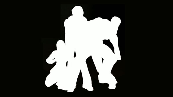 عرضه لباس و شخصیتهای جدید همراه با مراحل رایگان برای King of Fighters XIV