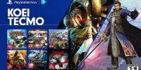 ۱۲ بازی جدید از کوئی تکمو به PlayStation Now اضافه شدند