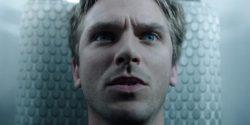 [سینماگیمفا]: نگاهی به سریال Legion | واقعی یا خیالی؟
