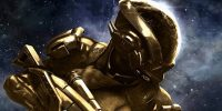 ساخت عنوان Mass Effect Andromeda به اتمام رسید