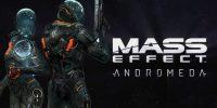 نمرات عنوان Mass Effect: Andromeda منتشر شد (بهروزرسانی شد)