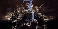 نسخه کلکسیون Middle-Earth: Shadow Of War به هنگام عرضه ۳۰۰ دلار قیمت دارد