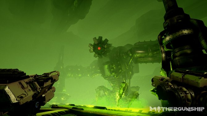 [عکس: Mothergunship-ds1-670x377-constrain.jpg]
