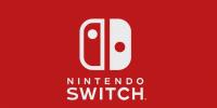 کارگردان سری Zero Escape به توسعه عنوانی برای نینتندو سوییچ علاقهمند است